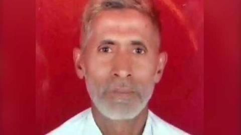 Jobs and compensation for Akhlaq's killers