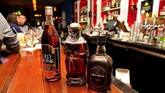 Kapil Mohan, creator of India's iconic Old Monk rum, dead