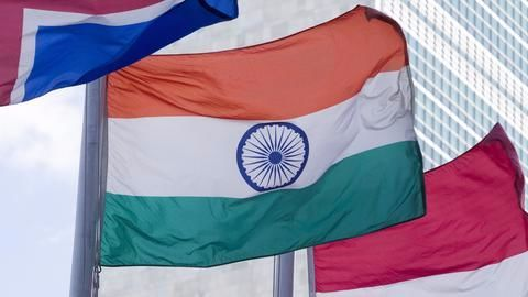 With $800mn sales, India UN's main supplier in health sector