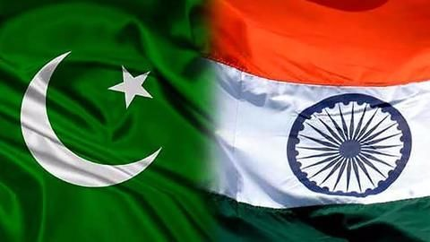 Action after Indian jawans were beheaded by Pakistani teams