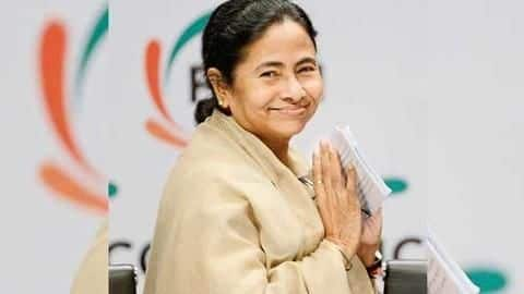 West Bengal to be now called 'Bangla', Assembly passes resolution
