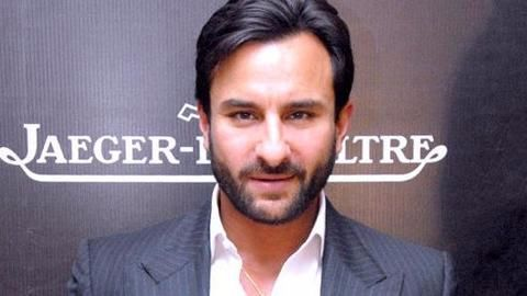 Nigam's tweet aggressive, but azaan's loudness displays insecurity: Saif Ali