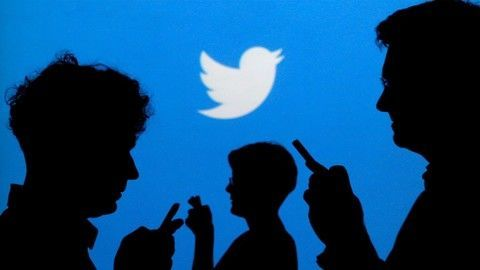 Comments create furore on social media