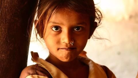 The best performers in the 'Beti Bachao' scheme