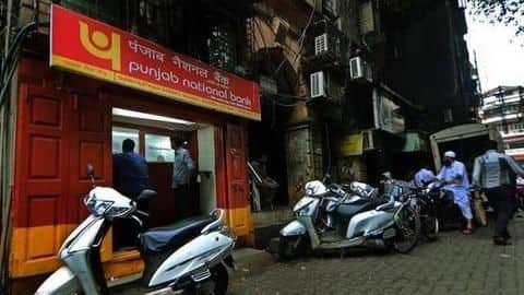 Another Nirav Modi-like scam surfaces at PNB's Brady House branch