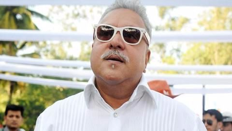 IDBI Bank flouted norms to offer Mallya Rs 950-crore loan