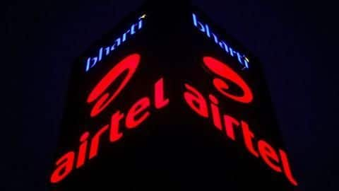 Free Amazon Prime subscription with Airtel Infinity