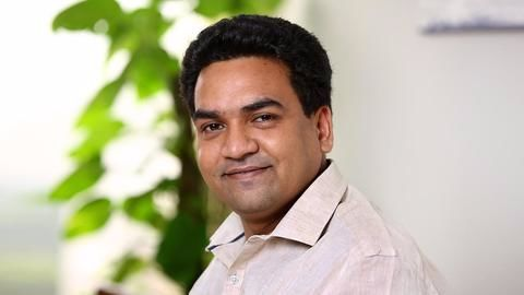 Satyendra Jain's firm received black money: Kapil Mishra