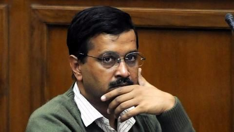 AAP now in tax trouble