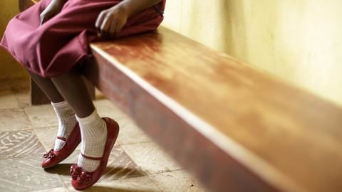 Legality of female genital mutilation in India