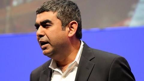 Vishal Sikka's Infosys stint: The highs and lows