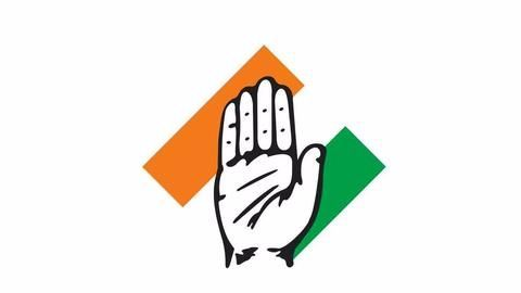 Gujarat Congress exodus: 44 MLAs brought back into the state