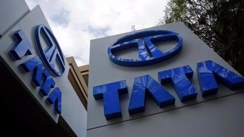 Investors' nod to Tata Sons to become private limited company