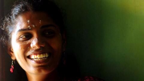 Problems in India's transgender rights bill