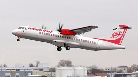 UDAN: Govt to spend Rs. 6.6-7.1cr on just one sector
