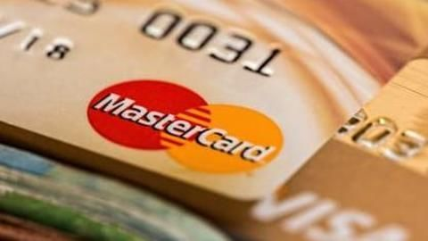 Mastercard to tap flourishing e-commerce market in India