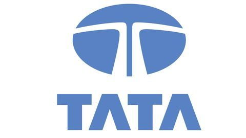 TCS to buy back 5.6 crore shares, at Rs2850 each
