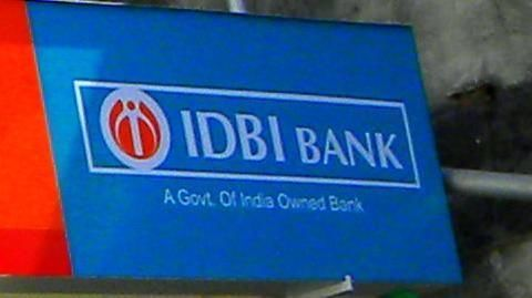 IDBI to sell non-core assets to manage losses