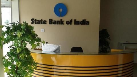 SBI to merge with 5 associate banks on April 1