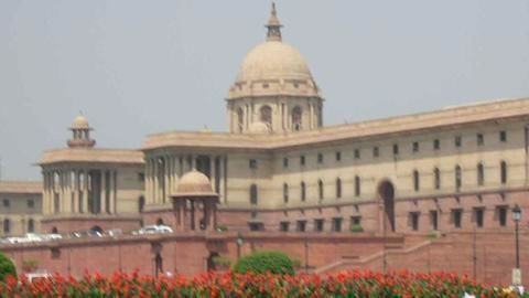 Top 5 expectations from Budget 2017-18