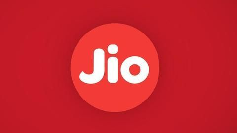 Reliance Jio to start app-based taxi service