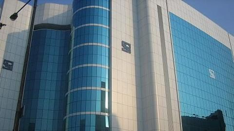 SEBI mulls non-traditional investments for commodity market