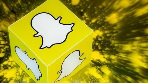 NYSE to trial run Snap IPO