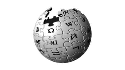 Free Wikipedia access to 11 million Asiacell subscribers in Iraq