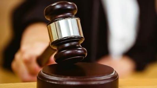 Oscar blunder used against PwC in malpractice trial