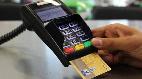 RBI mulling changes to debit card transaction rates