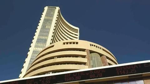 NSE, BSE seek clarification from Infosys over whistle-blower's allegations