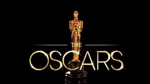 89th Academy Awards: Winners
