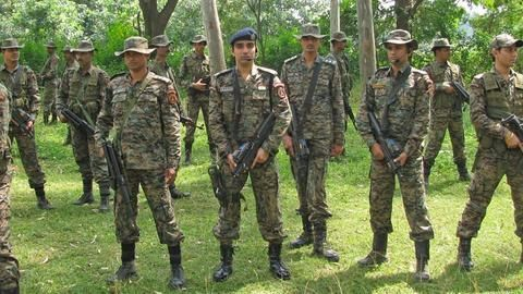 Over 200 CISF personnel at Kempegowda alleged harassment by seniors