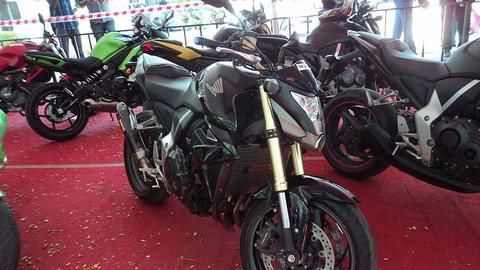 Paytm: Sale in two-wheeler category crosses Rs. 100cr