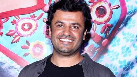 'Queen' director Vikas Bahl accused of molestation