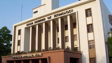 IIT-Kharagpur to launch medical courses