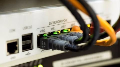 Hyderabad, India's first 'Giga City', gets 1GBPS internet plan