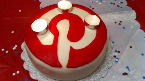 China's decision to block Pinterest comes as a major surprise