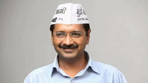 AAP's new campaign strategy: Highlighting positives and no criticizing Modi