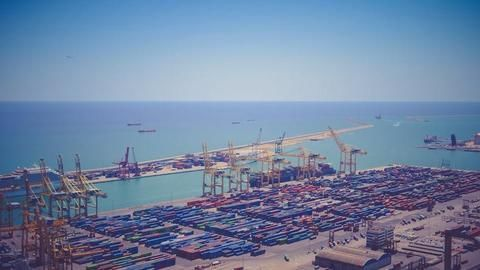 Chabahar port: Are US-Iran tensions affecting India's dream project?
