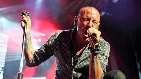 Linkin Park singer suspected to have committed suicide