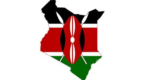 Kenya to go into repeat elections soon!