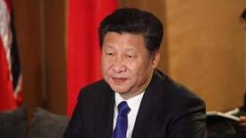 China following India's path? President Xi orders 'toilet revolution'