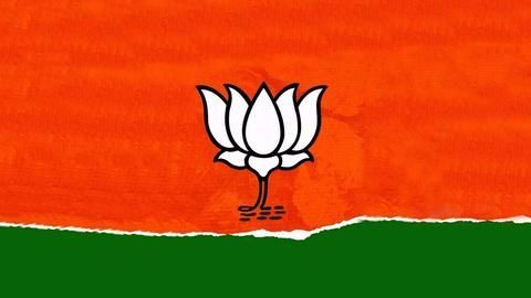Why is this election significant for BJP?