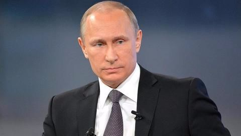 Did Russia interfere in French elections? Facebook, US say yes!