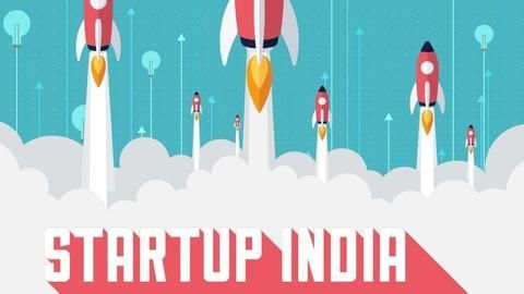 Know all about the Start-up India summit!