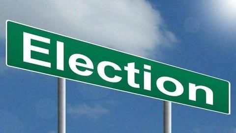 2019 elections: The larger picture