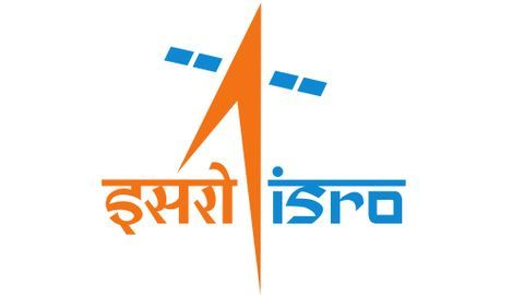 New ISRO satellites to bring high-speed internet to Indian users