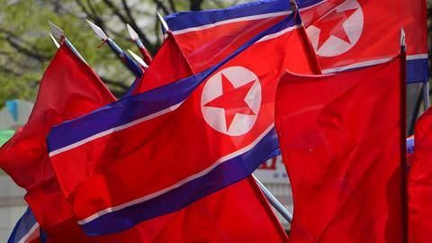 UN sanctions: Beijing orders North Korean companies to close shop