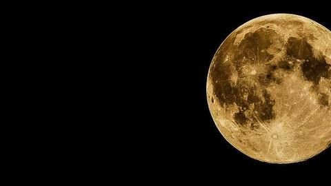 Two Indian moon missions may be launched in early 2018!